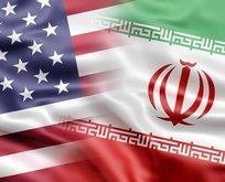 ABD kritik kararı 48 saat içinde açıklayacak