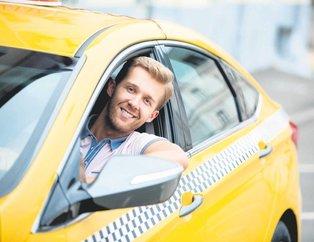Şoförlere emeklilik fırsatı