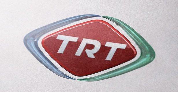 TRT personel alımı 2021 ne zaman? TRT personel alımı başvuru şartları neler?
