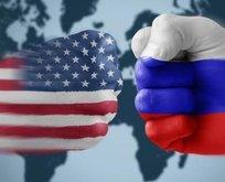 Rusya-ABD arasında hacker krizi