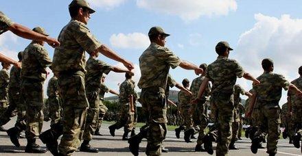 Askerlik yeri sorgulama nasıl ve nereden yapılır? - 2018 Askerlik yerleri belli oldu mu? - İşte yanıtı