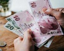Asgari ücrete zam! Bir ilk ve belli oldu, 2 bin 673 lira...