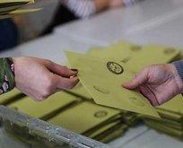 AK Parti'den Maltepe için iptal başvurusu