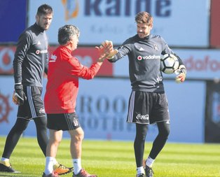 Celta Vigo&Espanyol Fabri'nin peşinde