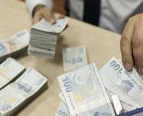 2020 yılı promosyon ödemesi başlayan bankalar...