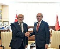 Saadet Partisi Kılıçdaroğlu için neden bu kadar önemli?