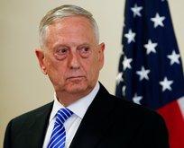 ABD'den şaşırtan PKK açıklaması