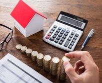 En uygun krediyi en ucuza hangi banka veriyor?