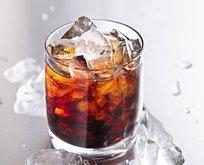 Gazlı içecekler bakın hangi hastalıkları tetikliyor!