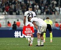 Türk takımları Şampiyonlar Ligi'nde kayıp