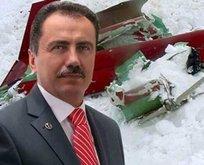 Yazıcıoğlu suikastı davasında flaş gelişme