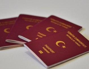 Türkiye'den pasaportsuz ve vizesiz gidilen ülkeler | 2019 güncel liste