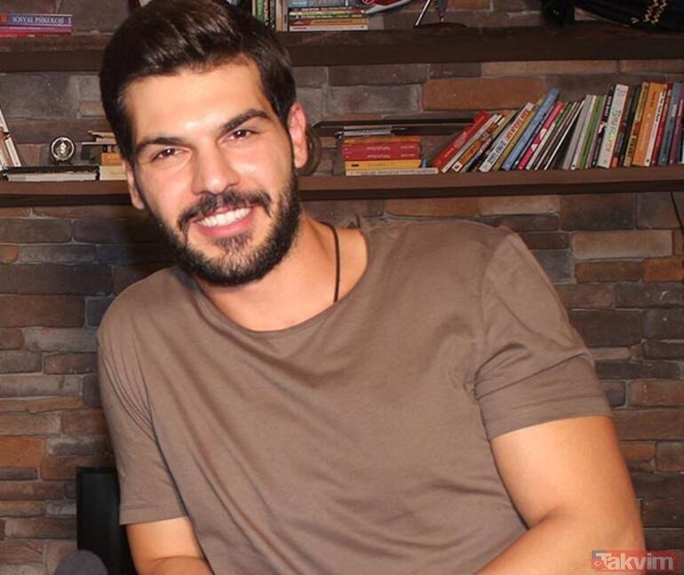Tuvana Türkay ilk kez konuştu! Alper Potuk'tan ayrılan Tuvana Türkay'ın Tolga Mendi ile fotoğrafı ortaya çıktı