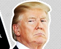 ABD Başkanı Trump'tan flaş tiktok kararı