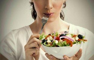 Bu besinler zayıflatıyor! İşte kilo verdiren 25 mucizevi besin