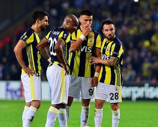 Trabzon'a Eljif & Topal!