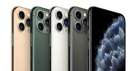 Apple açıkladı! iPhone 11 Türkiye'ye ne zaman gelecek? iPhone 11, Pro ve Pro Max Türkiye fiyatları ne kadar?