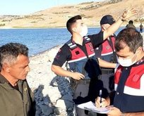 Kaçak avcılara 42 bin 500 lira ceza!