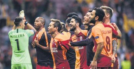 Türkiye Kupası'nda son 16 heyecanı
