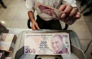 BDDK duyurdu! Bankacılıkta yeni dönem!