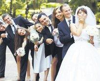 Hem ana hem kıza evlenme ikramiyesi