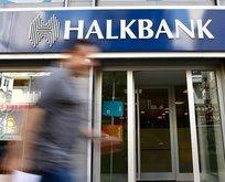 Halkbank'tan 1.8 milyar kar