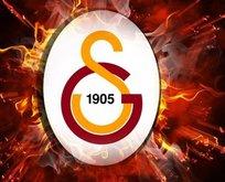 G.Saray'ın Real Madrid maçı kadrosu açıklandı