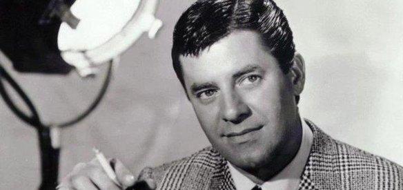 Amerikalı komedyen, aktör ve yönetmen Jerry Lewis 91 yaşında hayatını kaybetti.