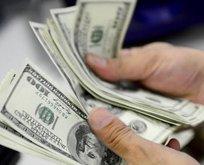 11 Nisan dolar ve euro ne kadar oldu?