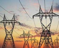 Türkiyenin elektrik ithalatı faturası yüzde 63 azaldı