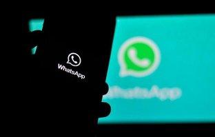 WhatsApp'tan kötü haber!