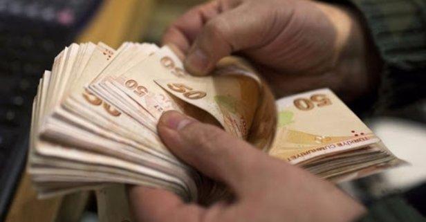 En yüksek vadeli mevduat faizlerinden kaç para faiz gelirim olur?