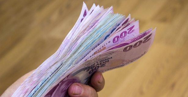 12 Eylül evde bakım maaşı yatan iller hangileri?
