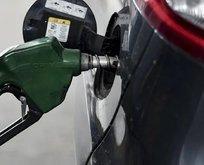 LPG fiyatlarına litrede 10 kuruş zam
