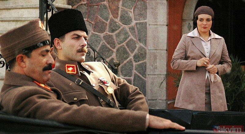 Hadi 10 Kasım: Veda filmi konusu nedir? Atatürk rolünü canlandıran oyuncular kimler? 20.30 Hadi ipucu sorusu
