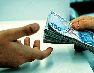 Emekliye promosyon yarışı | Emekliye hangi banka ne kadar veriyor?