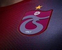 Trabzonspor'un 9 futbolcusu milli davet aldı