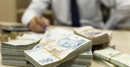 Emekli çift maaş alma başvuru şartları nedir? SGK, SSK ve Bağkur'lu emeklilikte 3 maaş nasıl alır?