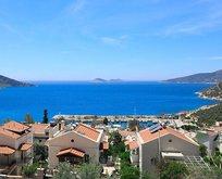 Lüks villa kiralamak isteyen tatilcilere 'kopya site' tuzağı