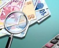 En uygun Ramazan Bayramı kredisi veren bankalar