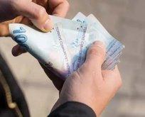 5000 ve 10000 TL Aile Bakanlığı ödünç para yardımı müjdesi!