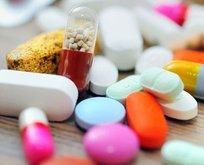 Kanser hastasının ilacı devletten