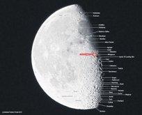 Ay'daki El Fergani