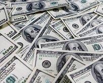 Hesapta 2 trilyon dolar