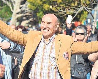 CHPli başkan belediyenin mallarını sattı dünyayı gezdi!