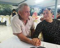 Konserveden zehirlendiler, 170 gün sonra...