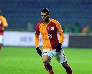 Benfica'yı eleyip döneceğiz