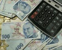 Asgari ücrette pazarlıklar başlıyor