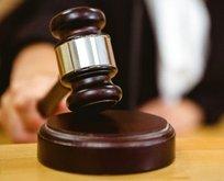 Yargıtaydan milyonlarca çalışanı ilgilendiren izin kararı