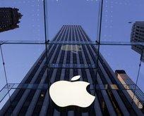 Appleın sevilen hizmeti yenileniyor!